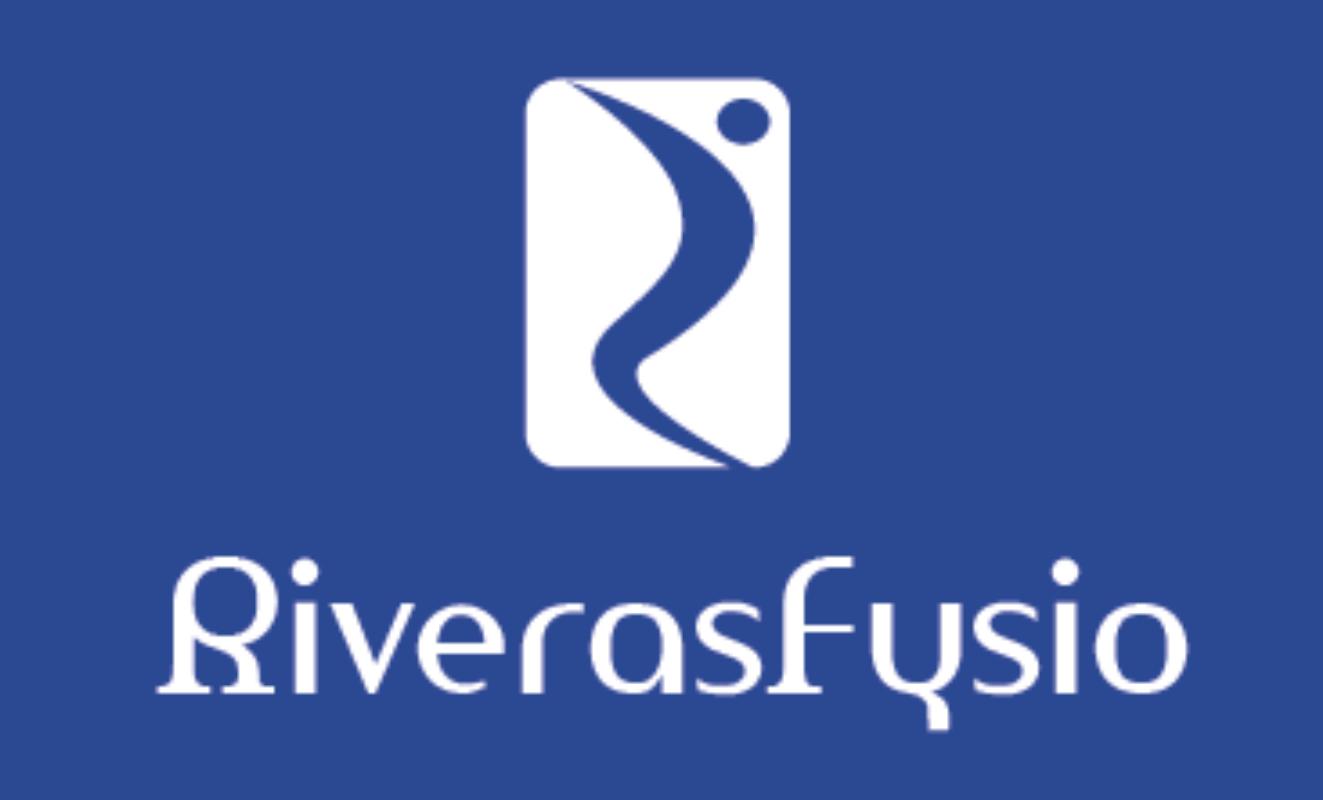 Raul Rivero